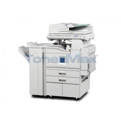 Gestetner 4235G